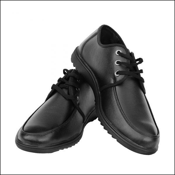 обувь ритуальная